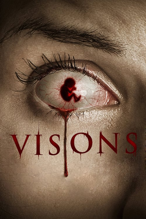Visions - Movie Poster