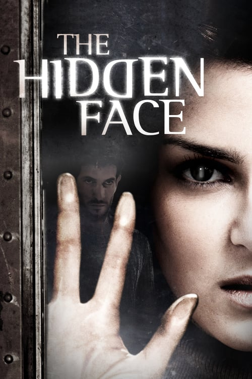 The Hidden Face - Movie Poster