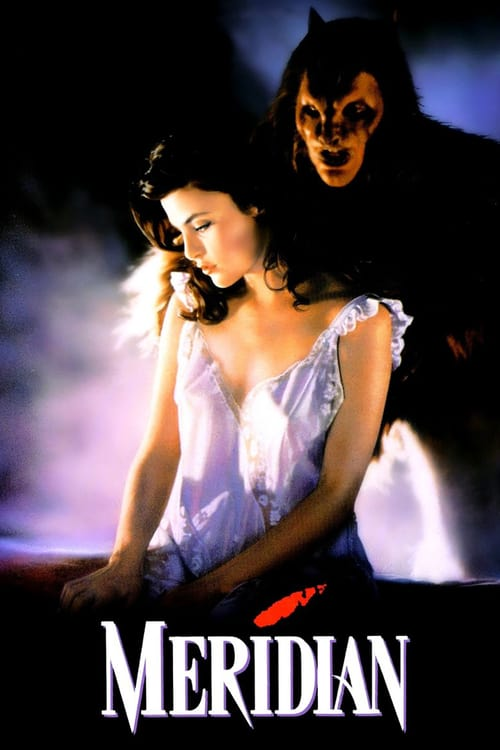 Meridian - Movie Poster