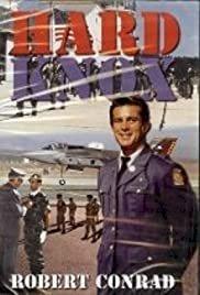 Hard Knox - Movie Poster