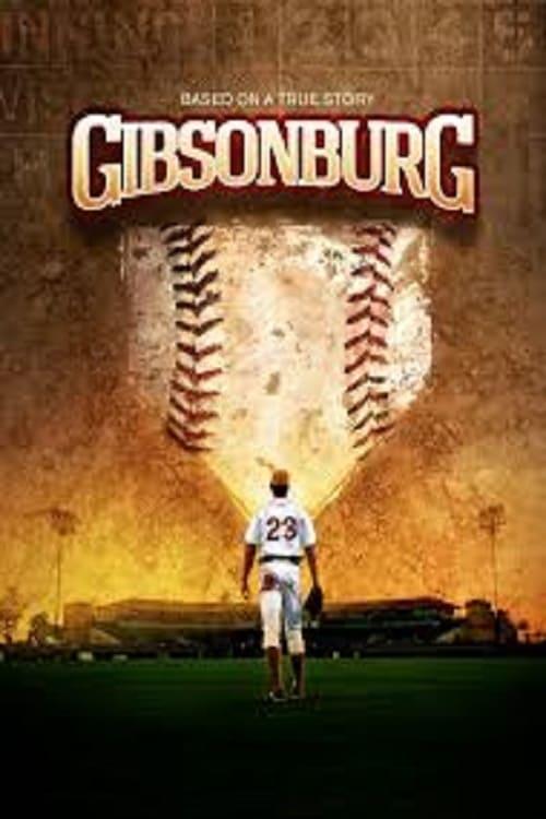 Gibsonburg - Movie Poster