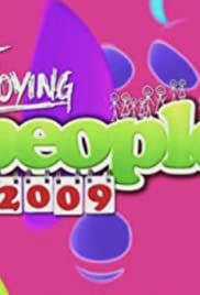 Most Annoying People 2009 - Movie Poster