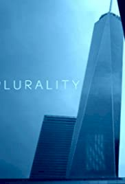 PLURALITY - Movie Poster