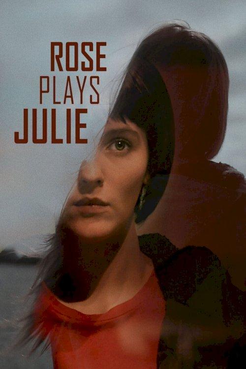 Rose Plays Julie - Movie Poster