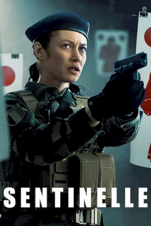 Sentinelle - Movie Poster