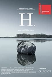 H. - Movie Poster