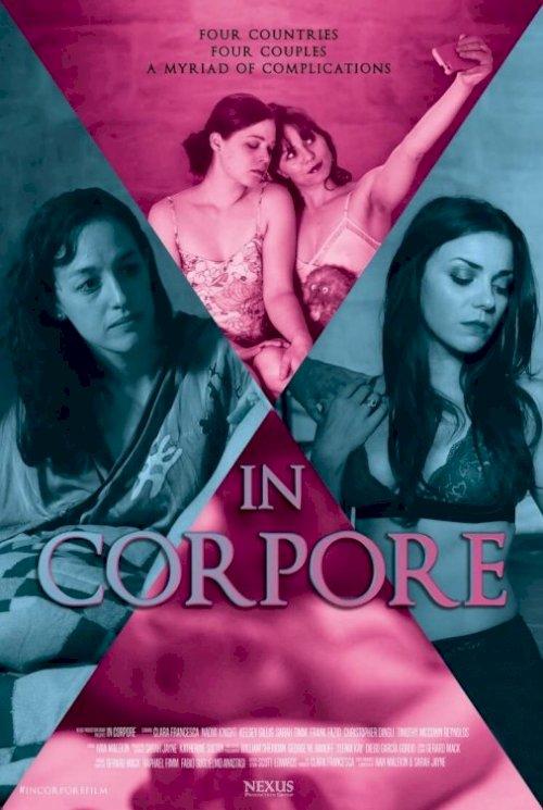 In Corpore - Movie Poster