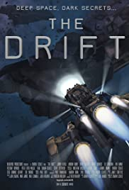 The Drift - Movie Poster