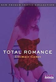 Total Romance - Movie Poster