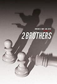 2 Brothers - Movie Poster
