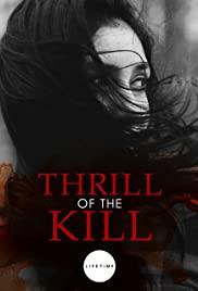 Thrill of the Kill - Movie Poster