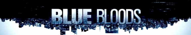 Watch Serie Blue Bloods