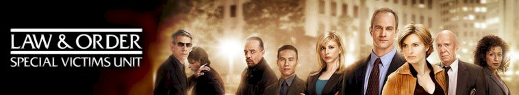 Watch Serie Law & Order: Special Victims Unit