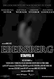 Ebersberg 2