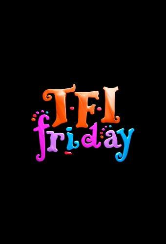 TFI Friday