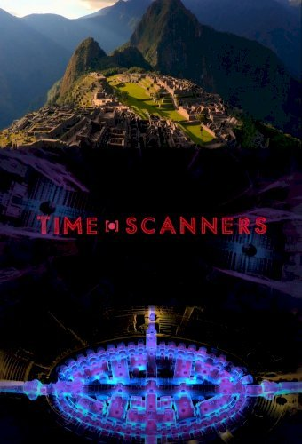 Time Scanners