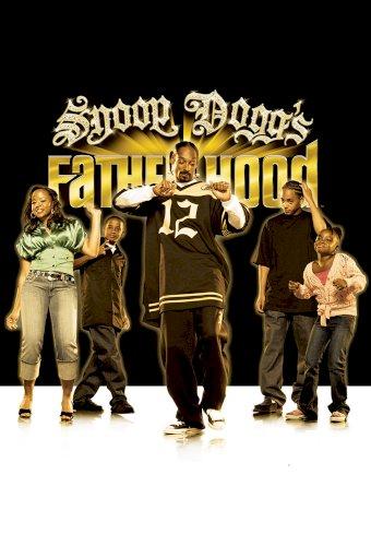 Snoop Dogg's Father Hood