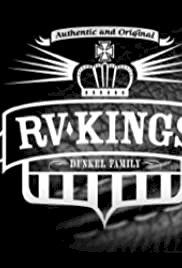 RV Kings