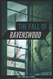 The Fall of Ravenswood