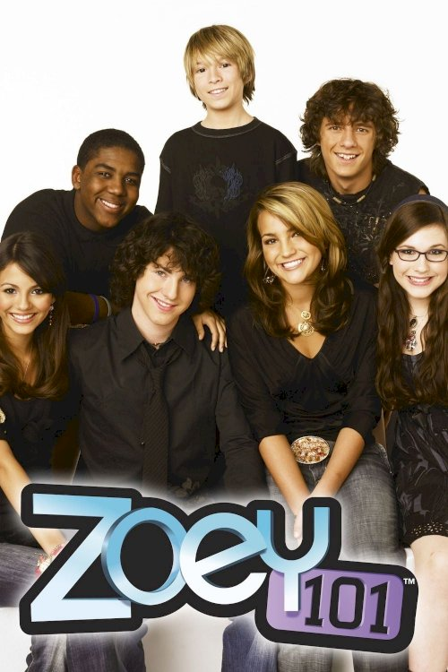 Zoey 101
