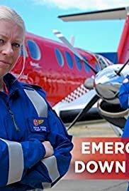 Emergency Rescue Down Under
