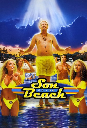 Son of the Beach
