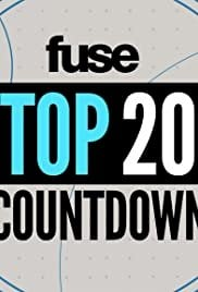 Fuse Top 20 Countdown