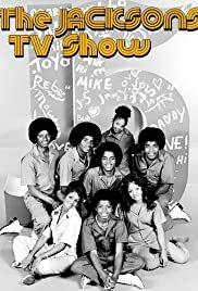The Jacksons
