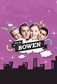 Live on Bowen