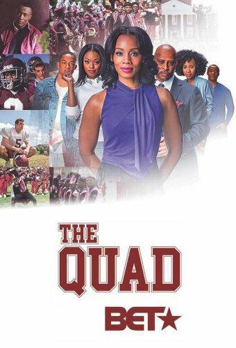 The Quad