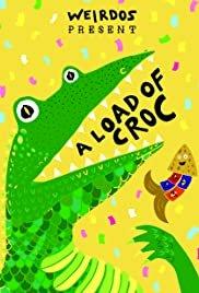 A Load of Croc