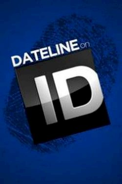 Dateline on ID
