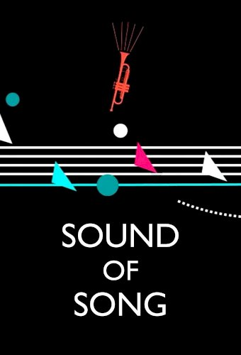 Sound of Song