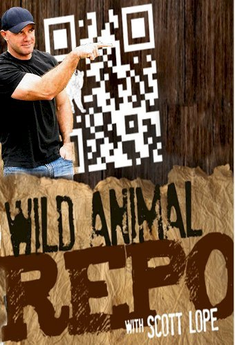 Wild Animal Repo