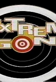 Extreme Gong