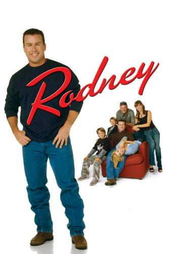 Rodney