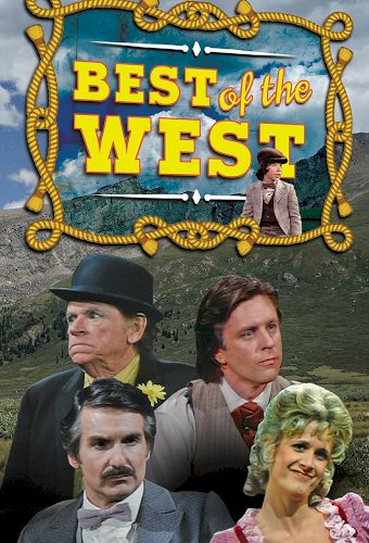 Best of the West