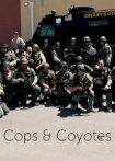 Cops & Coyotes