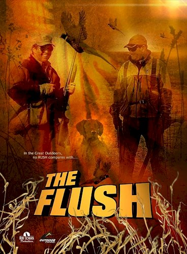 The Flush