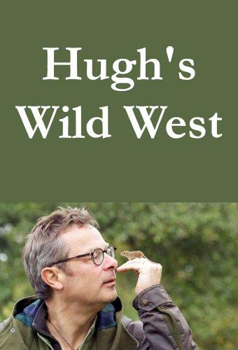 Hugh's Wild West