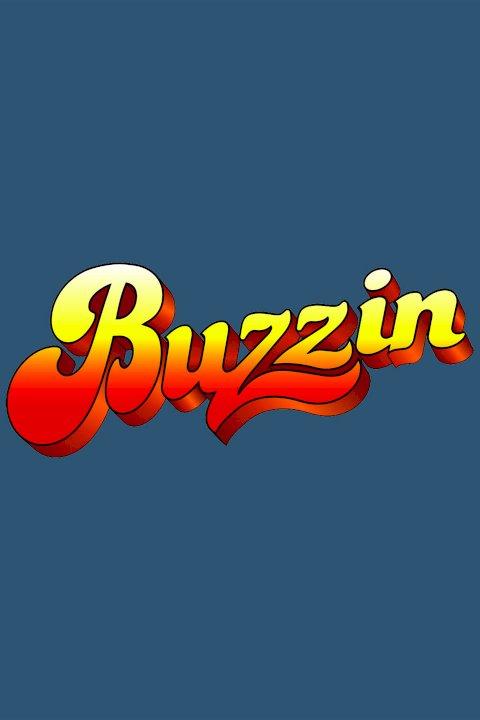 Buzzin'