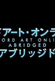 Sword Art Online Abridged
