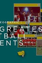 90s Greatest