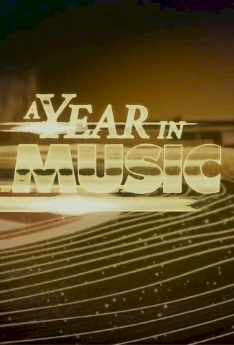 A Year in Music