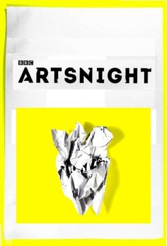 Artsnight