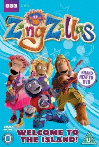 ZingZillas