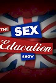 The Sex Education Show