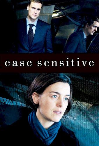 Case Sensitive