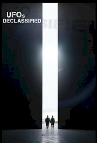 UFOs Declassified