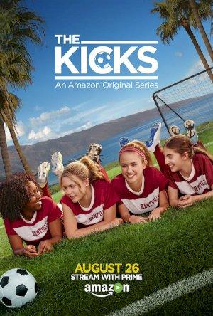 The Kicks